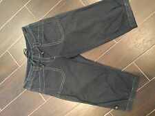 Murphy&nye Womens Shorts