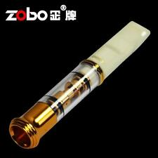New Circulating Filter Reusable Cigarette Holder Filter Ash Filtration zb-012
