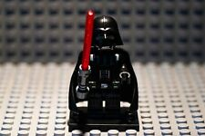 Star Wars Darth Vader Minifigure Gift for Kids Minifigures Au Stock Custom Lego