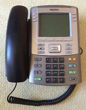 Téléphone NORTEL 1140E