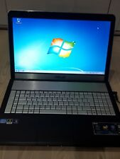 ASUS N75 S  N75S f Laptop Notebook 17,3 full hd i7 Nvidia