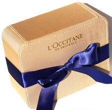 Geschenkset L'OCCITANE Neroli EdT 7,5ml, Jasmin 50ml ...