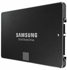 Solid-state drive per 500GB Samsung