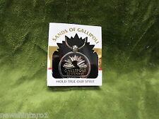 #OO. SANDS OF GALLIPOLI CENTENARY KEYRING
