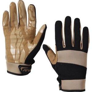 """Original Russian Light Strong Tactical Gloves """"ROAD"""" SPLAV, Brand New"""