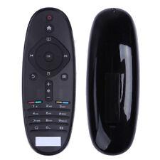 Telecomando  Per Philips RM-L1030 TV LCD LED HDTV