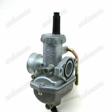 16mm Carburetor PZ16 Carb For 50cc 70 90 110 cc Engine ATV Dirt Pit Bike Go Kart