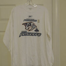 ba42ff978 Playoffs Shirt NHL Fan Apparel   Souvenirs