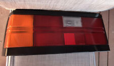 TOYOTA 1981-85 CELICA RA60 COUPE GENUINE STANLEY COMPLETE LHS TAIL-LIGHT!!