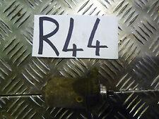 R44R35 PIAGGIO ZIP 50 2 STROKE ENGINE STARTER MOTOR *FREE UK POST*