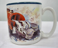 Golf Anyone Potpourri Press Fathers Day Coffee Tea Cocoa Cup Mug Container