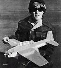 1/2-A Plans: Sarpolus Grumman TBM-3 Avenger