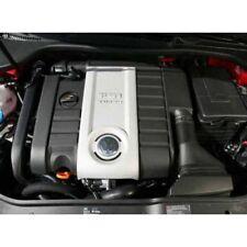 2006 VW Golf 5 GTI Eos Jetta Passat 3C Audi A3 TT 2,0 TFSI BPY Motor 200 PS