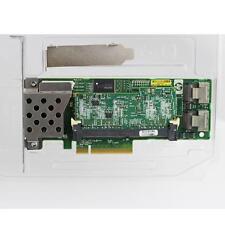 HP 462919-001 Smart Array P410 512MB SAS RAID Controller