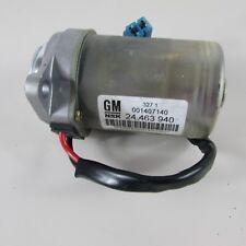 Motorino city servosterzo 26087456 Fiat Punto Mk2 188 1999-2003 (22274 16-2-A-1)
