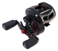 Abu Garcia Revo RVO3 SX Baitcaster RH Fishing Reel New + Warranty + Free  Braid