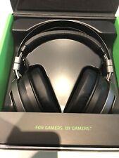 Razer Nari Ultimate Wired/Wireless Gaming Headset - black