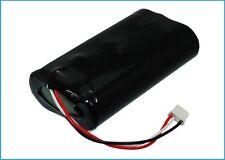 Li-ion Battery for Polycom SoundStation 2W EX NEW Premium Quality