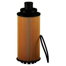 Engine Oil Filter AUTOZONE/ STP_EXTENDED _LIFE S90170XL