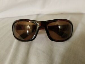 Fisherman Eyewear Tortoise Sunglasses Permit 90618