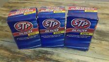 STP S3675 Oil Filter