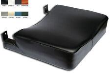 Cuscino/sedile Piaggio APE CAR- POKER