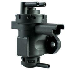 Electrovanne valve de turbo C5 XSARA 206 306 406 807 2.0 2.2 HDI =1628HC 1628LR