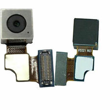 Samsung Galaxy Note 2 II N7100 Back Rear Camera Module 8MP Flex Cable Part UK