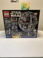LEGO Star Wars Death Star 2016 (75159) - New