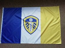 New Leeds United Flags