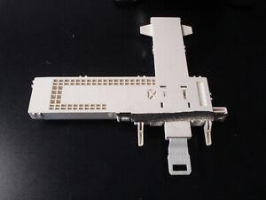 Reparatur Miele Automatische Türschließung Türantrieb Spülmaschine F32 F33 F36