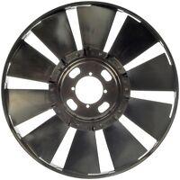 Dorman 620-619 Radiator Fan Blade