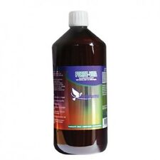 Pigeon Product - Forte-Vita 500ml - vitamins and minerals - by Travipharma