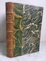 Marcel Prevost Marie-Des-Angustia L. E. F París Las Ediciones de France 1932