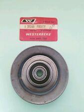 Westerbeke 35860, Idler Pulley