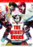 The Mighty Ducks / The Might Ducks Champions / The Mighty Ducks D3 DVD Nuovo DVD