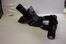 Meade DS60 Digital Series Telescope Mount Head for a 60mm refractor optical tube