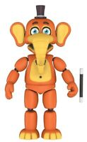 Funko--Five Nights at Freddy's: Pizza Sim - Orville Elephant Action Figure