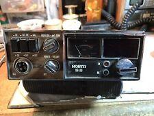 Robyn Dg-30 Vintage Cb Radio