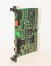 KAWASAKI 50999-1991R21 1HA-12 1HA12 1HA002526 Circuit Board
