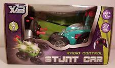 *NIB* Radio Control,  Outta Control Stunt Car!!