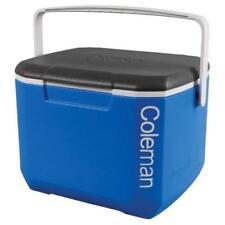 Coleman 3000002594 Glacière Mixte adulte Bleu