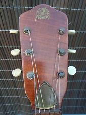 Alte Gitarre Framus