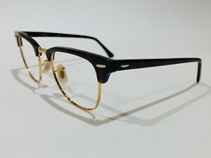 RAY-BAN RB 3016 CLUBMASTER GLASSES FRAMES