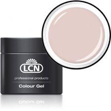 LCN Farbgel Camouflage powder dream 5 ml (339,00€  / 100 ml)
