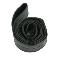 12-1//2x1.75x2-1//4 Butyl Rubber Interior Inner Tube For Small Wheel Bicycle Bike