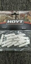 Hoyt CC Shock Rods Small 12 piece