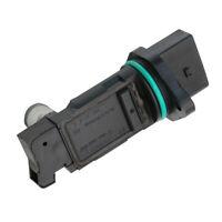 OEM MAF Mass Air Flow Intake Meter Sensor F00C2G2047 For VW Audi Skoda