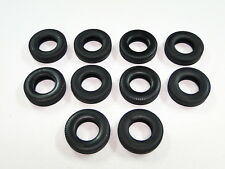 NEW TAMIYA KING KNIGHT HAULER 1/14 Tires Set of 10 GRAND T15