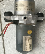 elektr.Unterdruck Vakuumpumpe Bremsanlage Audi VW Seat Skoda 1K0612181 1KO612181